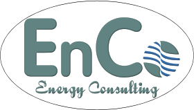 EnCO Energy Consulting