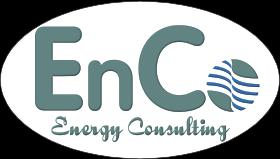EnCO Energy Consulting