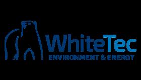 Whitetec