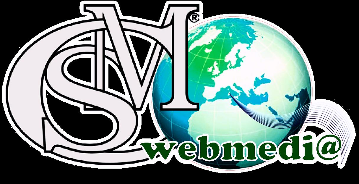 CSM WebMedia - UG