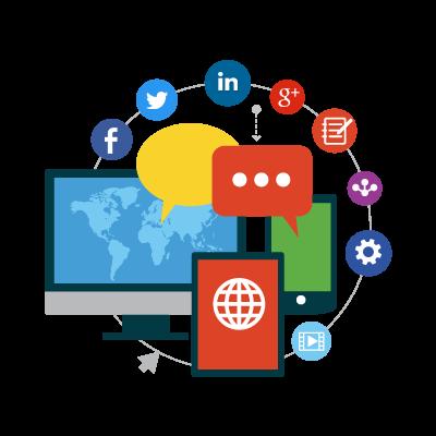 CSM Webmedia UG - Servizi Multimediali per le Imprese