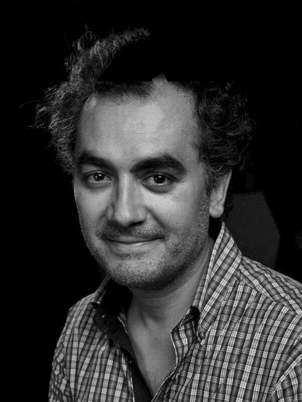 Massimo Salvau