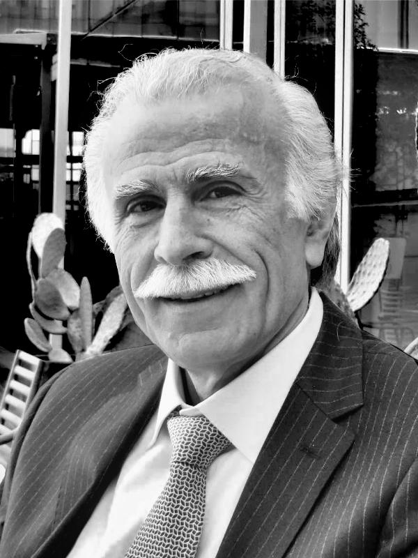 Pietro Casula